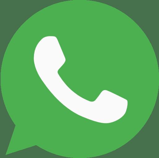 Güvennet Akademi Whatsapp Destek Hattı