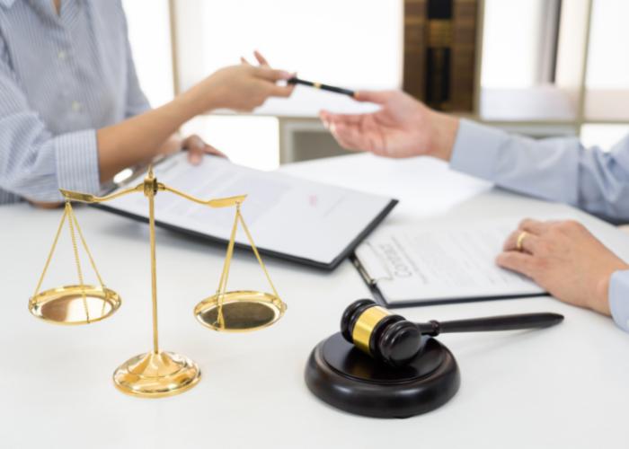 Avukat Katipliği Eğitimi