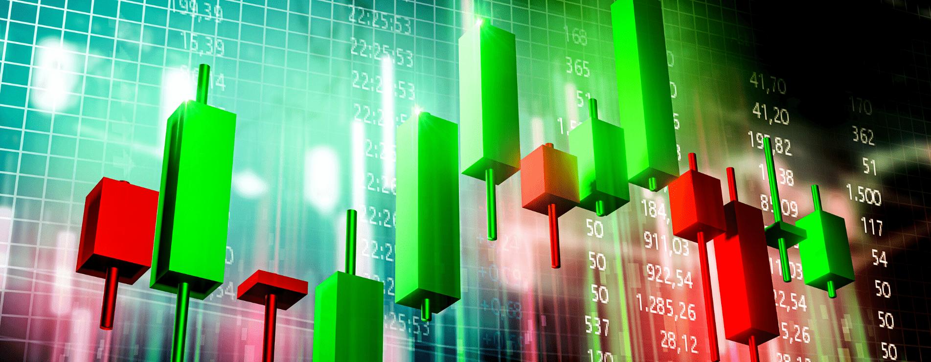 Borsa Temel Analiz Eğitimi