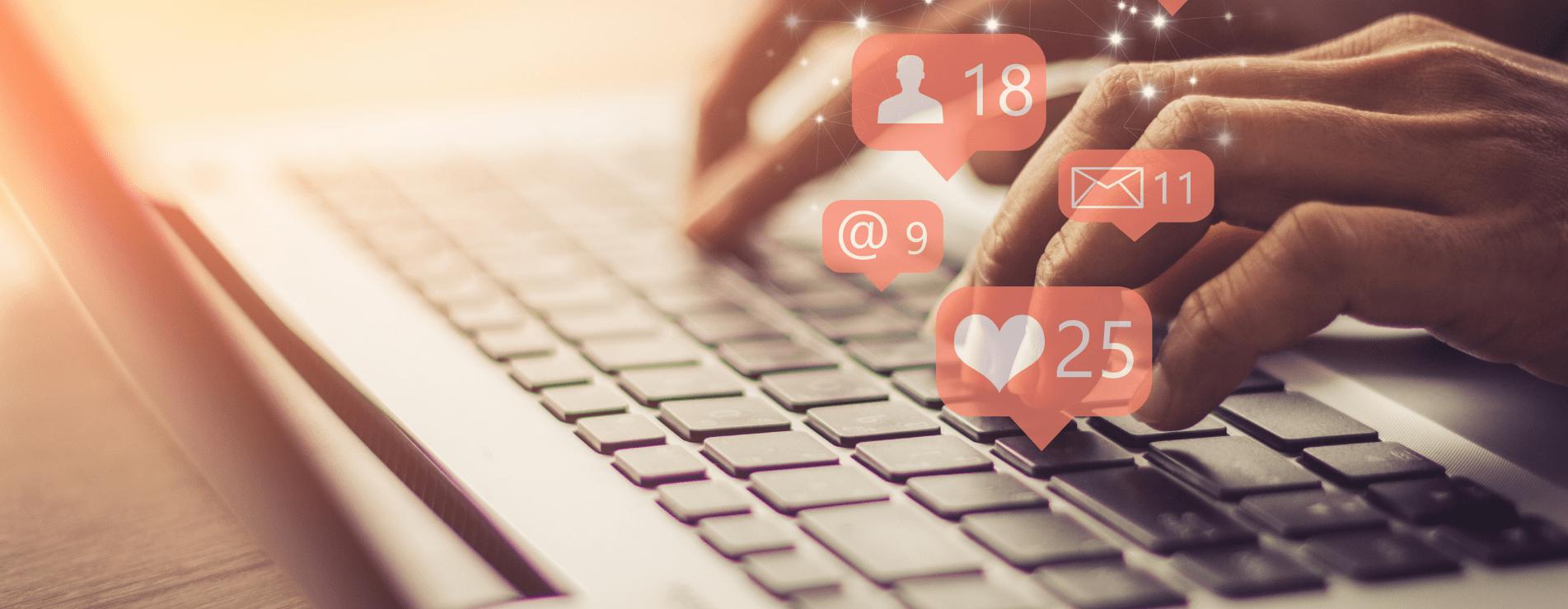 Dijital Pazarlama ve Sosyal Medya Uzmanlığı Eğitimi
